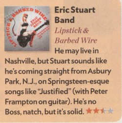 People Mag Review 1
