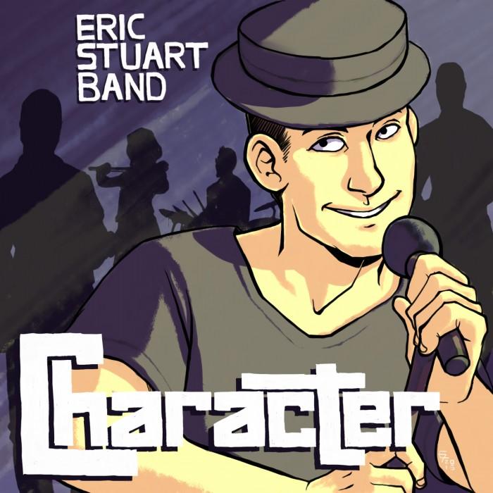 charactercv
