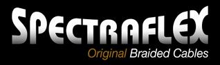 Spectraflex Logo