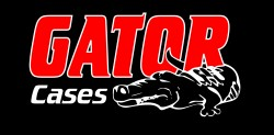 GATOR-LOGO-White_and_red_on_black-hr